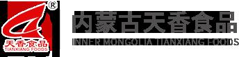 内蒙古伟德国际1946网页版伟德游戏betvictor有限公司官网